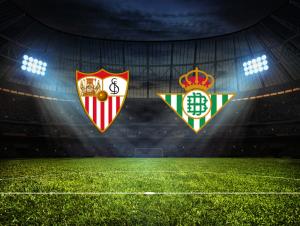 Posible-alineacion-Sevilla-Betis-comunio-biwenger-fantasylaliga-300x226 Posible alineación del Betis - Jornada 18 - Comunio-Biwenger
