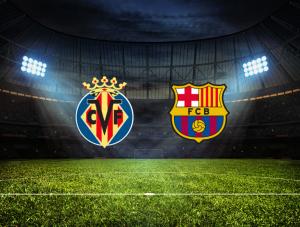 Posible-alineacion-Villarreal-Barcelona-300x227 Posible alineación del Villarreal - Jornada 15 - Comunio-Biwenger