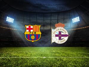 Posible-alineacion-barcelona-deportivo-jornada16-comunio-1-300x227 Posible alineación del Barcelona - Jornada 16 - Comunio-Biwenger