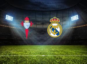 Posible-alineacion-celta-realmadrid-comunio-biwenger-fantasylaliga-300x220 Posible alineación del Real Madrid - Jornada 18 - Comunio-Biwenger