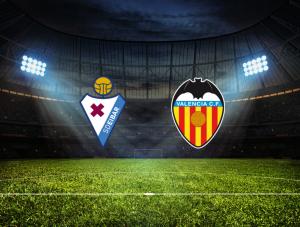 Posible-alineacion-eibar-valencia-jornada16-comunio-300x227 Posible alineación del Valencia - Jornada 16 - Comunio-Biwenger