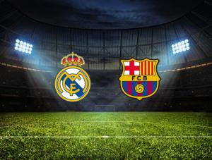 Posible-alineacion-realmadrid-barcelona-comunio-biwenger-fantasylaliga-300x227 Posible alineación del Real Madrid - Jornada 17 - Comunio-Biwenger