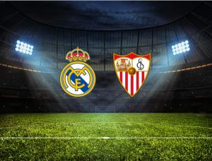 Posible-alineacion-realmadrid-sevilla-jornada-15-comunio-300x228 Posible alineación del Real Madrid - Jornada 15 - Comunio-Biwenger