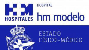 662x372a_10130541img_partemedico_1718-5-300x169 Sidnei y Cartabia entrenan con el grupo sin el alta médica - Comunio-Biwenger
