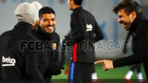Captura-de-pantalla-2018-01-11-a-las-1.28.43-300x169 La lista de Valverde para el partido de Copa - Comunio-Biwenger