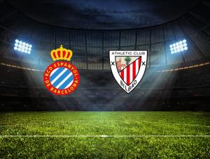 Posible-alineacion-Athletic-Espanyol-comunio-fantasylaliga-biwenger-futmondo-300x228 Posible alineación del Athletic - Jornada 19 - Comunio-Biwenger