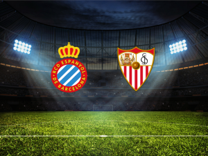 Posible-alineacion-Espanyol-Sevilla-Biwenger-Comunio-LaLigaFantasy-Futmondo-300x226 Posible alineación del Espanyol - Jornada 20 - Comunio-Biwenger