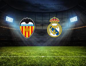 Posible-alineacion-Valencia-RealMadrid-comunio-biwenger-futmondo-laligafantasy-300x229 Posible alineación del Real Madrid - Jornada 21 - Comunio-Biwenger