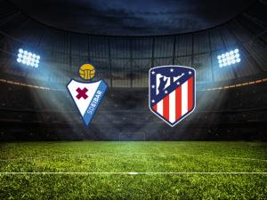 Posible-alineacion-eibar-atleti-fantasylaliga-biwenger-comunio-300x225 Posible alineación del Atlético de Madrid - Jornada 19 - Comunio-Biwenger