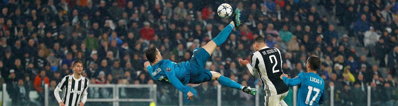 CRISTIANO Cristiano Ronaldo nuevo jugador de la Juventus - Comunio-Biwenger