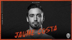 Jaume-Costa-nuevo-jugador-del-Valencia-300x168 Jaume Costa, nuevo jugador del Valencia - Comunio-Biwenger