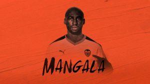 Mangala-nuevo-jugador-del-Valencia-300x168 Mangala, nuevo jugador del Valencia - Comunio-Biwenger