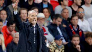 AS-cree-que-Zidane-podría-cambiar-el-sistema-en-Sevilla-300x169 'AS' cree que Zidane podría cambiar el sistema en Sevilla - Comunio-Biwenger