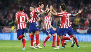 CRÓNICA-Atlético-de-Madrid-2-2-Juventus-300x174 CRÓNICA: Atlético de Madrid 2-2 Juventus - Comunio-Biwenger