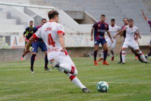 CRÓNICA-Poblense-2-0-Mallorca-300x200 CRÓNICA: Poblense 2-0 Mallorca - Comunio-Biwenger