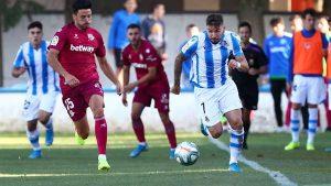 CRÓNICA-Real-Sociedad-0-0-Alavés-300x169 CRÓNICA: Real Sociedad 0-0 Alavés - Comunio-Biwenger