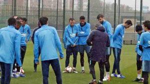 Messi-sigue-sin-entrenar-con-el-grupo-300x169 Messi sigue sin entrenar con el grupo - Comunio-Biwenger