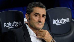 Valverde-habló-sobre-la-lesión-de-Messi-Suarez-Dembelé-y-Griezmann-300x169 Valverde habló sobre la lesión de Messi, Suarez, Dembelé y Griezmann - Comunio-Biwenger