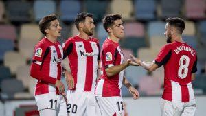 CRÓNICA-Athletic-1-0-Alavés-300x169 CRÓNICA: Athletic 1-0 Alavés - Comunio-Biwenger