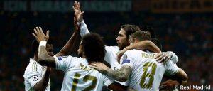 CRÓNICA-Galatasaray-0-1-Real-Madrid-300x128 CRÓNICA: Galatasaray 0-1 Real Madrid - Comunio-Biwenger