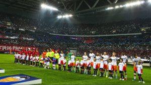 CRÓNICA-Lille-1-1-Valencia-300x169 CRÓNICA: Lille 1-1 Valencia - Comunio-Biwenger