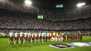 CRÓNICA-Valencia-0-3-Ajax-300x169 CRÓNICA: Valencia 0-3 Ajax - Comunio-Biwenger