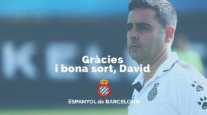 David-Gallego-deja-de-ser-entrenador-del-Espanyol-300x167 David Gallego deja de ser entrenador del Espanyol - Comunio-Biwenger