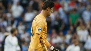 El-Real-Madrid-comunica-el-estado-de-Courtois-300x169 El Real Madrid comunica el estado de Courtois - Comunio-Biwenger