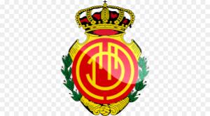 Mallorca-300x166 Lesionados y Dudas - Jornada 10 - Comunio y Biwenger - Comunio-Biwenger
