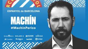 Pablo-Machín-nuevo-entrenador-del-Espanyol-300x169 Pablo Machín, nuevo entrenador del Espanyol - Comunio-Biwenger