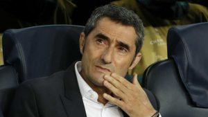 Valverde-habló-sobre-Messi-Luis-Suárez-y-Vidal-300x169 Valverde habló sobre Messi, Luis Suárez y Vidal - Comunio-Biwenger