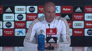 Zidane-habló-sobre-Ramos-Casemiro-Valverde-Jovic-Brahim-y-las-bajas-300x169 Zidane habló sobre Ramos, Casemiro, Valverde, Jovic, Brahim y las bajas - Comunio-Biwenger