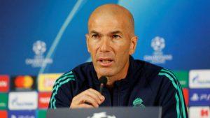Zidane-habló-sobre-Ramos-Courtois-Hazard-Vinicius-y-su-puesto-300x169 Zidane habló sobre Ramos, Courtois, Hazard, Vinicius y su puesto - Comunio-Biwenger