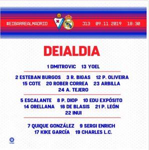 2FB06136-289D-44D7-B312-D91C020F4B78-298x300 Mendilibar convoca a 20 jugadores para recibir al Madrid - Comunio-Biwenger