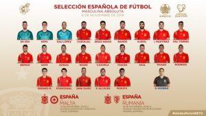 73C6096F-B26B-46A2-AE7F-2E51FAA28F5F-300x169 Lista de Robert Moreno para jugar ante Malta y Rumanía - Comunio-Biwenger