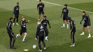 Marca-no-descarta-a-Jovic-o-Vinicius-ante-el-Espanyol-300x169 'Marca' no descarta a Jovic o Vinicius ante el Espanyol - Comunio-Biwenger