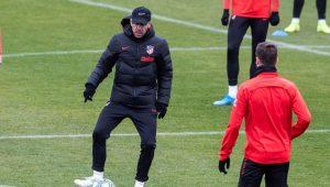 Simeone-ya-tiene-once-para-jugar-en-La-Cerámica-300x170 Simeone ya tiene once para jugar en La Cerámica - Comunio-Biwenger