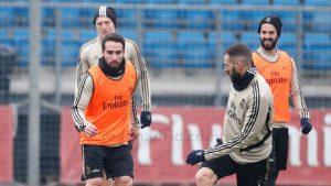 Benzema-podría-estar-ante-el-Sevilla-y-Ramos-es-duda-300x169 Benzema podría estar ante el Sevilla y Ramos es duda - Comunio-Biwenger