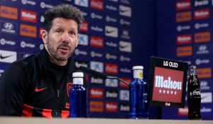 Simeone-habló-sobre-Morata-Diego-Costa-y-el-partido-ante-el-Valencia-300x174 Simeone habló sobre Morata, Diego Costa y el partido ante el Valencia - Comunio-Biwenger