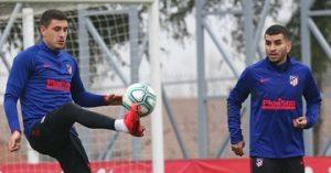 Simeone-ya-tiene-once-para-Mestalla-300x157 Simeone ya tiene once para Mestalla - Comunio-Biwenger