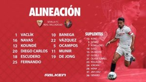84BD9ABC-920A-44C6-8E5A-CDF73DFFBD6D-300x169 Alineaciones oficiales Sevilla-Valladolid - Comunio-Biwenger