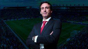 Unai-Emery-nuevo-entrenador-del-Villarreal-300x168 Unai Emery, nuevo entrenador del Villarreal - Comunio-Biwenger