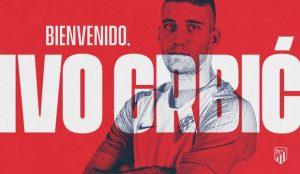 El-portero-Ivo-Grbic-nuevo-jugador-del-Atlético-de-Madrid-300x174 El portero Ivo Grbic, nuevo jugador del Atlético de Madrid - Comunio-Biwenger