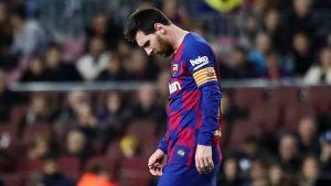 Messi-se-ve-más-fuera-que-dentro-del-Barcelona-300x169 Messi se ve más fuera que dentro del Barcelona - Comunio-Biwenger