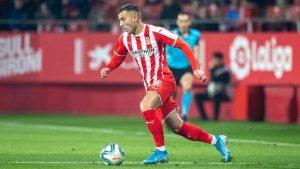 Borja-García-nuevo-jugador-del-Huesca-300x169 Borja García, nuevo jugador del Huesca - Comunio-Biwenger