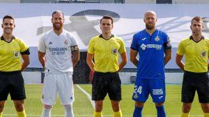 CRÓNICA-Real-Madrid-6-0-Getafe-300x169 CRÓNICA: Real Madrid 6-0 Getafe - Comunio-Biwenger