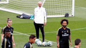 Defensa-Central-analiza-el-once-de-Zidane-ante-la-Real-Sociedad-300x169 'Defensa Central' analiza el once de Zidane ante la Real Sociedad - Comunio-Biwenger