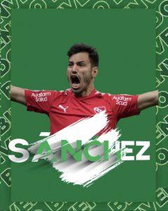 Juan-Sánchez-Miño-segundo-fichaje-del-Elche-239x300 Juan Sánchez Miño, segundo fichaje del Elche - Comunio-Biwenger