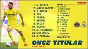 4D0B24AD-946A-4D48-853E-35D4F6E43573-300x169 Alineaciones oficiales del Villarreal-Real Madrid - Comunio-Biwenger
