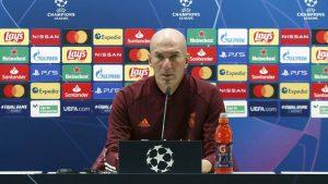 Zidane-hablo-sobre-Isco-Mariano-Ramos-y-el-partido-ante-el-Inter-300x169 Zidane habló sobre Isco, Mariano, Ramos y el partido ante el Inter - Comunio-Biwenger